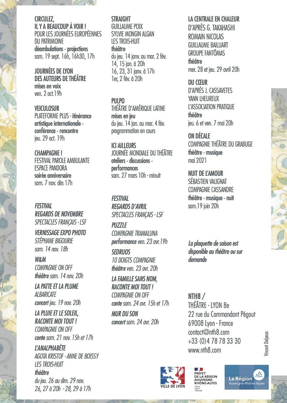 agenda.20-21nth8.jpg