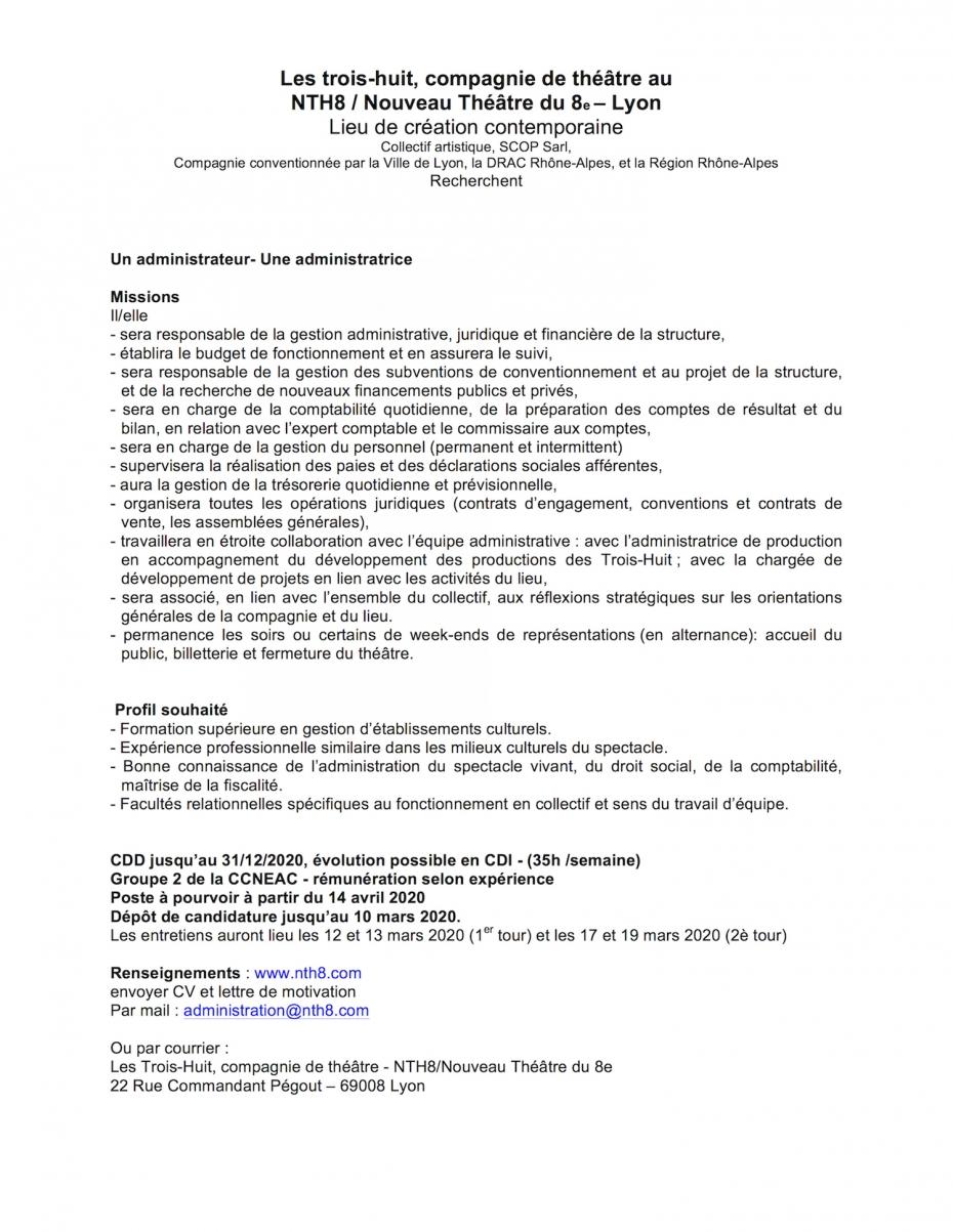 recrutementadministrateur-aministratrice20201.jpg
